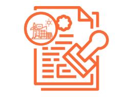 Certificados de Energias Limpias (CEL)