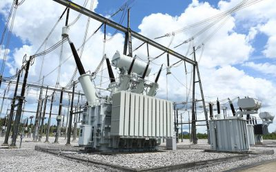 Energía eléctrica en tu facturación dentro del MEM