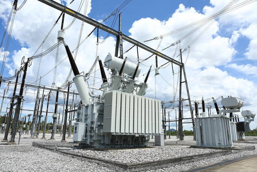 Energía eléctrica dentro del MEM