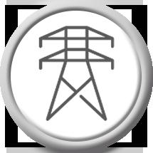 Industría eléctrica